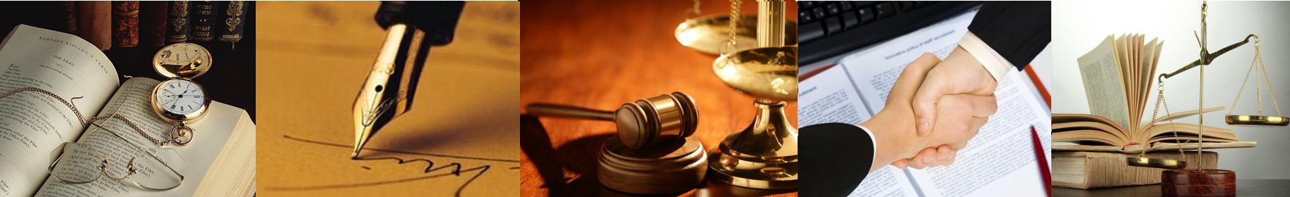 юридическая помощь во многих вопросах