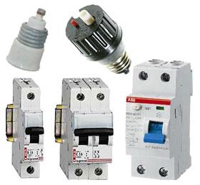 электрические устройства контроля электрического тока