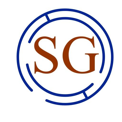 логотип Service Group