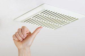 вентиляция залог здорового климата в доме