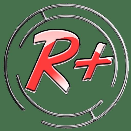 "логотип сайта ""remont-plus.com.ua"" - ремонт квартир и домов (512x512)"
