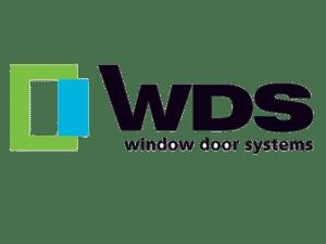 WDS логотип