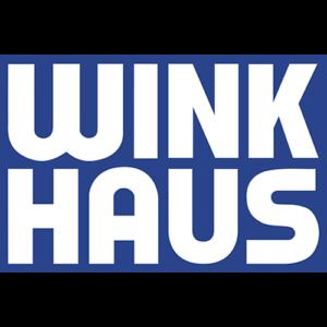 WINKHAUS логотип