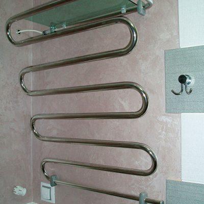 Радиатор отопления как произведение искусства (фото№12)