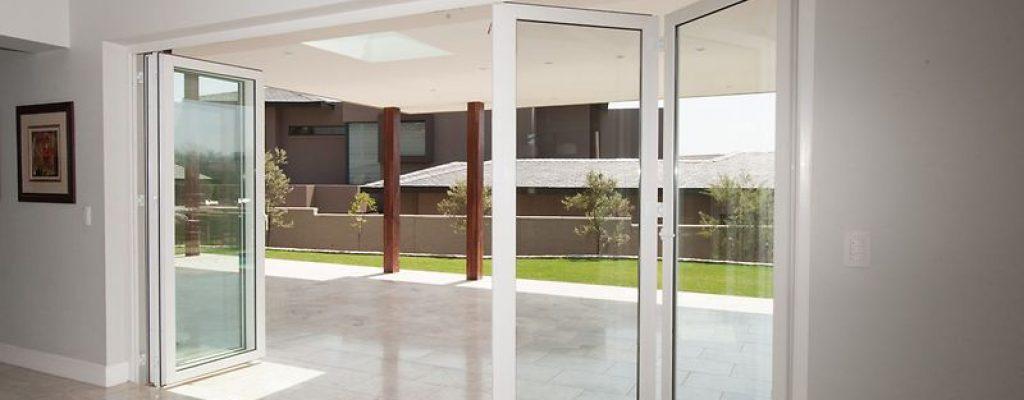 Металлоплатиковые окна (иллюстрация №6)