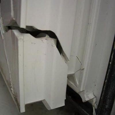 ремонт пластиковых окон (иллюстрация №6)