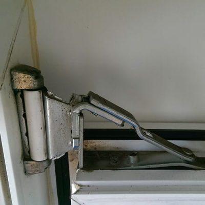 ремонт пластиковых окон (иллюстрация №7)