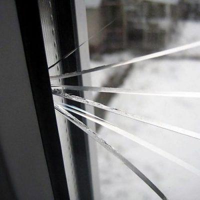 ремонт пластиковых окон (иллюстрация №9)