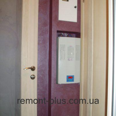 стабилизатор на страже електрического спокойствия
